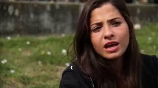 يسرى مارديني لاجئة سورية تتأهل ل0Qأوليمبياد ريو