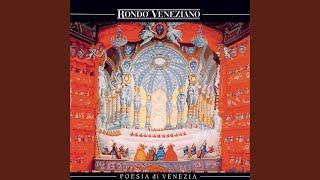 Splendore di Venezia