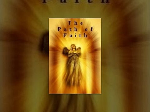 Path of Faith