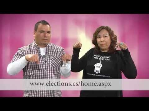 RezX TV Episode 7 (Special Voting Episode)