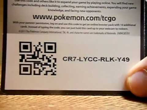 Buy Lot of 25 Pokemon Trading Card Game Online Codes (PTCGO) - Next Destinies: Lots - eastreads.ml FREE DELIVERY possible on eligible purchases.