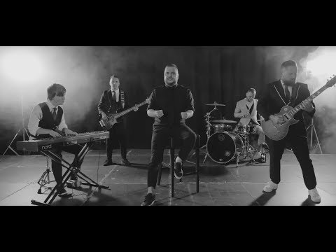 DESMOD - CHÝBANIE |OFFICIAL VIDEO|