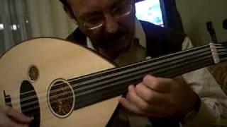 Necati Celik: Cheddaraban on mustahazen