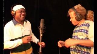 """Gambar cover WAMBO feat. Henri DIKONGUE - """"C'est pas facile"""" (Vidéo Officielle)"""