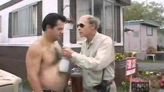 Trailer Park Boys - The Shit Blizzard.mp4