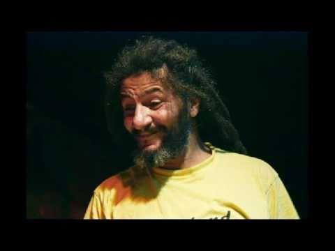 Клип Jah division - Молитва