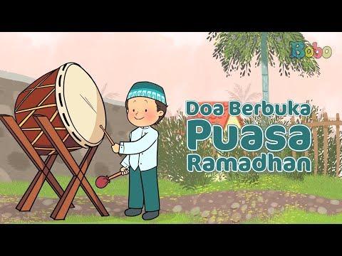 bacaan-doa-berbuka-puasa-ramadhan