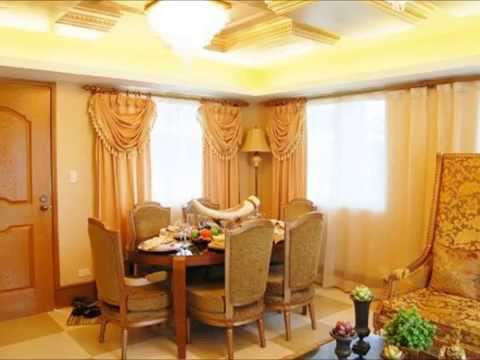 alexandra-house-and-lot-for-sale-at-lancaster-estates