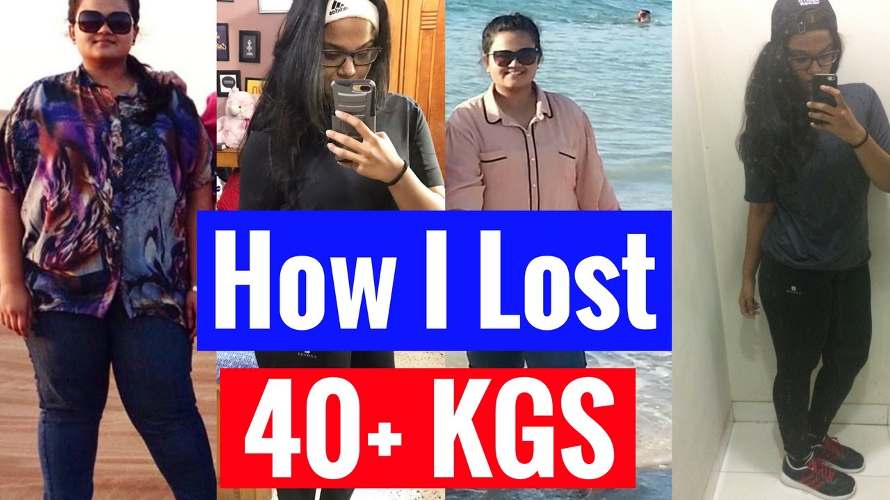 How long does it take to lose 14 body fat picture 5