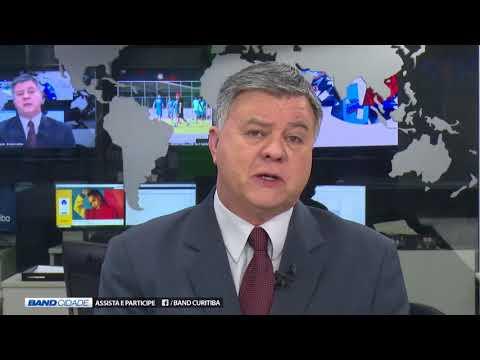 (27/04/2018) Assista ao Band Cidade 2ª edição desta sexta-feira | TV BAND
