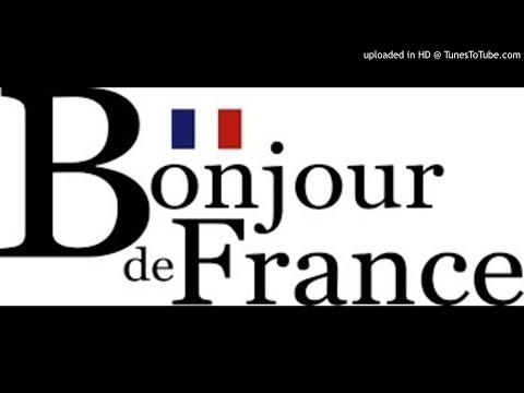 HnO Mp3 Hypnose : Mieux apprendre et comprendre le Français / Méthode du Thé