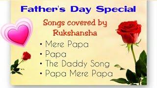 #happyfathersday Father's Day Special   PariShansha Creations