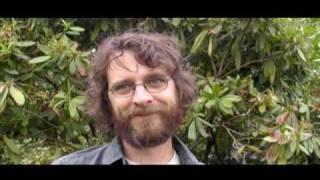 """Stephen Malkmus - """"Gardenia"""""""