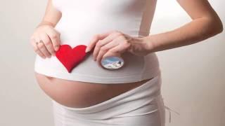 Рунические формулы для желанной Беременности