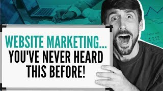 HOW TO Web Marketing For Marketing Agencies