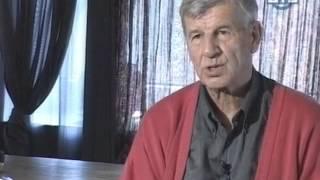 видео Лихачёв Валерий