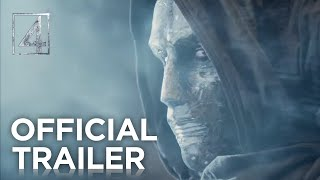 Fantastic Four | Official Trailer #3 [HD] | 20th Century Fox South Africa