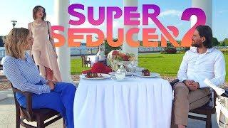 SUPER SEDUCER 2 #1 : Deviens un expert de la drague