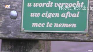 RAAD-VIDEO Lemelerveld [9] - Wat Nu Weer?