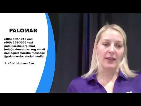 coronavirus-in-oklahoma:-palomar-adapting-services-to-meet-needs