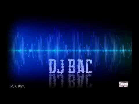 Lil Wayne - Carter IV Intro ft. Tech N9ne (DJ Tech)