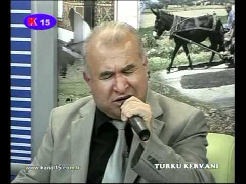 Burdurlu Halil ER Güllük Dağı,Burdurumu çok seviyom