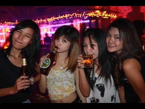 Phnom penh porn