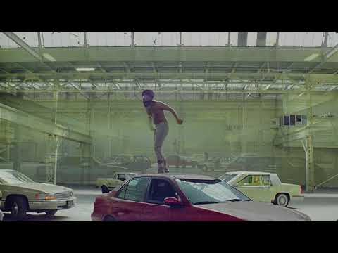 Get your money black man (This is America)(1 hour)[Seamless Loop]