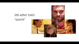"Life After Beth Ep. 2 ""Spark"""