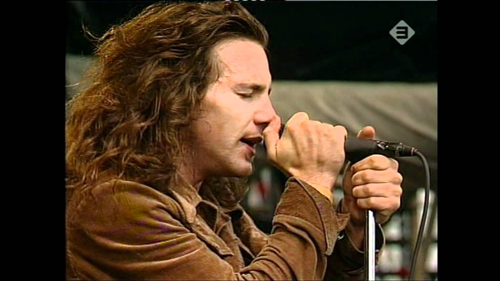 eddie vedder last fmeddie vedder – long nights, eddie vedder – society, eddie vedder guaranteed, eddie vedder – no ceiling, eddie vedder society chords, eddie vedder young, eddie vedder hard sun, eddie vedder – long nights скачать, eddie vedder перевод, eddie vedder society аккорды, eddie vedder rise, eddie vedder chords, eddie vedder ukulele, eddie vedder - out of sand, eddie vedder rise lyrics, eddie vedder society скачать, eddie vedder guaranteed скачать, eddie vedder last fm, eddie vedder слушать, eddie vedder guaranteed tab