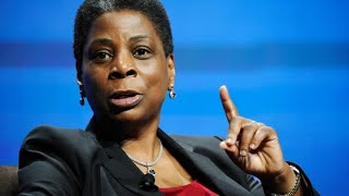 Former Xerox CEO Ursula Burns on protests and diversifying the C-Suite