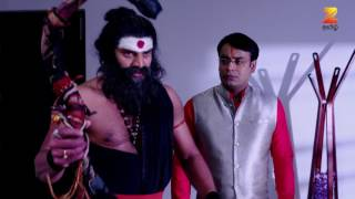 Naga Rani - Indian Tamil Story - Episode 267 - Zee Tamil TV Serial - Best Scene