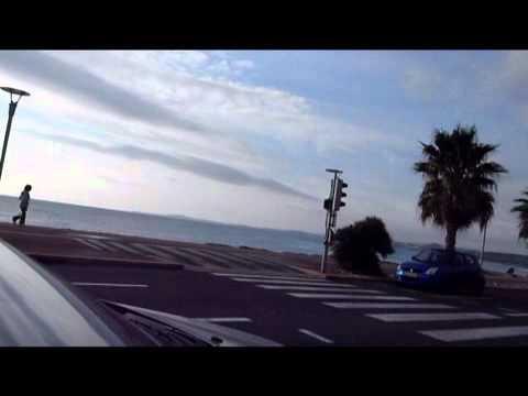 marathon Nice Cannes 2011.wmv