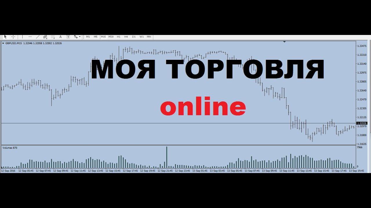 Обучение по биржевой торговле онлайн грузчик онлайн работа