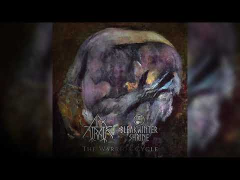 Arx Atrata - Retribution