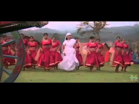 Kanni Vasantham|Kuberan