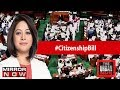 Why Make A Religion Based Citizenship Policy The Urban Debate With Faye D Souza mp3