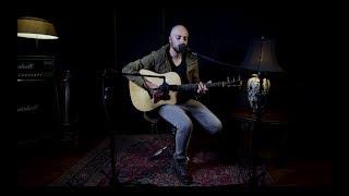 Howie Combrink - Believe (Live in Studio)