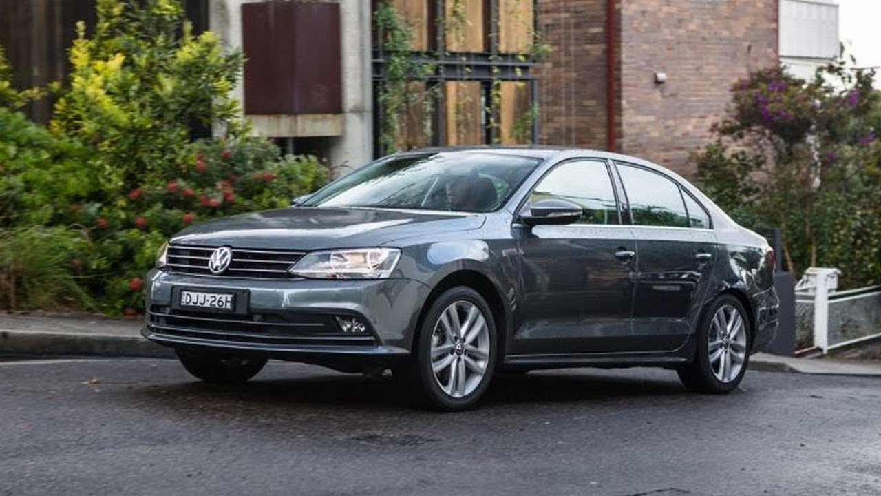 100 volkswagen jetta 2018 volkwagen jetta 2019 review concept and review concept and. Black Bedroom Furniture Sets. Home Design Ideas