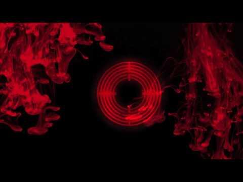 21 Savage x Brodinski - No Target (Audio-Visual)
