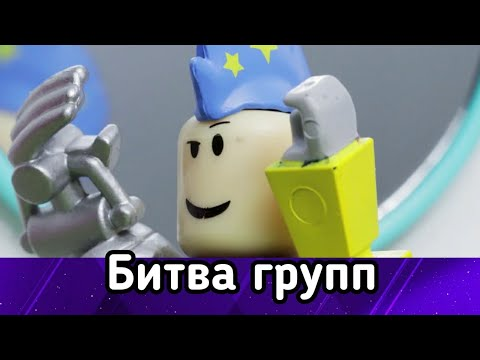 prodigy перевод клип