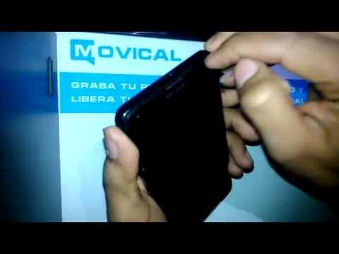 microsoft argentina telefono