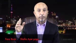 166-Zia Masood Shafie Ayar