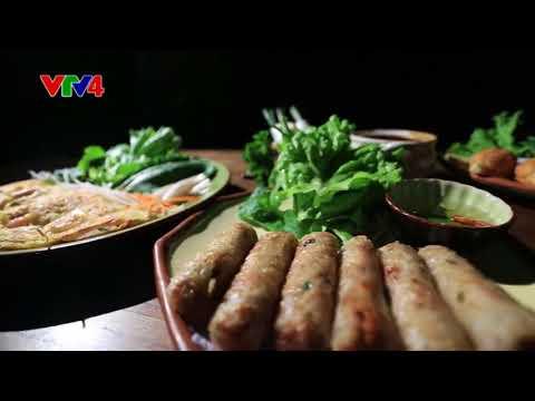 Vietnamese food culture Vietnamese cuisine in China