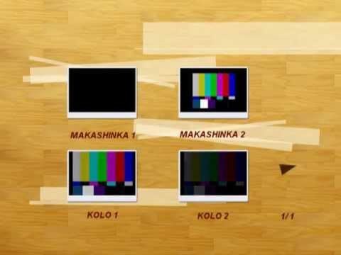 Download Makashinka 1