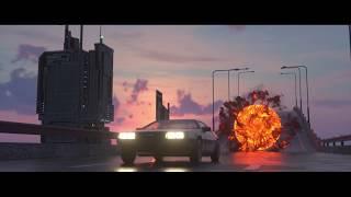 """DVRKO x Sarah dę Warren - """"This Is How"""" (Official Music Video)"""