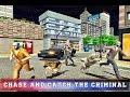Police Dog Training Simulator | SIMULATION GAMEPLAY Android HD