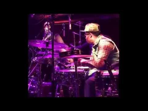 CELESTELUDE [POV] Marcus Strickland's Twi Life feat. Keyon Harrold, Chris Dave & Charles Haynes Mp3