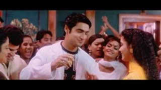 Utha Le Jaunga Full Song HD Video- Yeh Dil Aashiqanaa - Kumar Sanu - Anuradha Paudwal |2019 new song