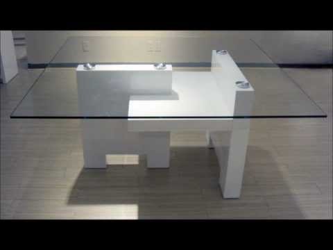 Kd Home And Design Modern Furniture Spring 2013 Youtube